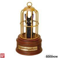Gallery Image of Jiji's Gift Music Box Music Box