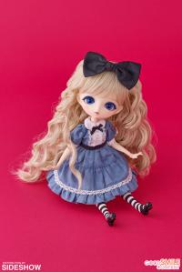 Gallery Image of Alice Collectible Doll