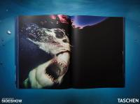 Gallery Image of Michael Muller. Sharks Book