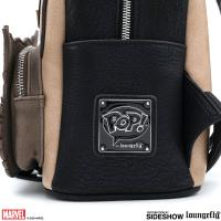 Gallery Image of Groot and Rocket Cosplay Mini Backpack Apparel