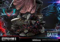 Gallery Image of Dante Deluxe Statue