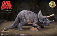 Gallery Image of Triceratops Statue