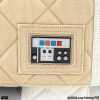 Gallery Image of Empire Strikes Back 40th Anniversary Luke Skywalker Hoth Messengerbag Apparel