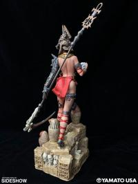 Gallery Image of Anubis Statue