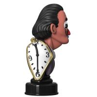 Gallery Image of The Surrealist Bust