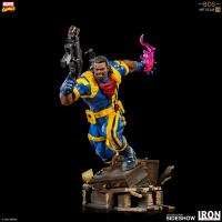 Gallery Image of Bishop 1:10 Scale Statue