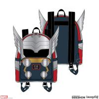 Gallery Image of Thor Classic Mini Backpack Apparel