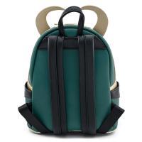 Gallery Image of Loki Classic Mini Backpack Apparel