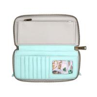 Gallery Image of The Child Cradle Wallet Apparel