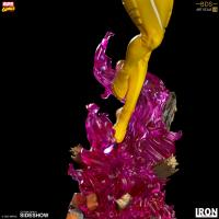 Gallery Image of Jean Grey 1:10 Scale Statue