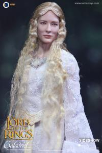 Gallery Image of Galadriel Sixth Scale Figure