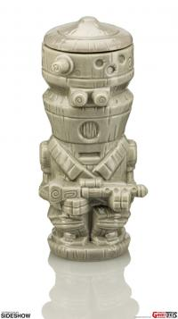 Gallery Image of IG-11 Tiki Mug