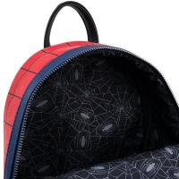 Gallery Image of Spider-Man Classic Mini Backpack Apparel