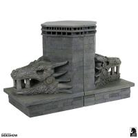 Gallery Image of Dragonstone Gate Bookends Office Supplies