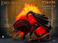 Gallery Image of Balrog 2.0 (Light Up Version) Vinyl Collectible