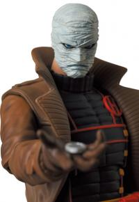 Gallery Image of Hush Collectible Figure