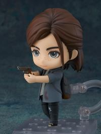 Gallery Image of Ellie Nendoroid Collectible Figure
