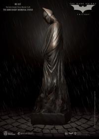 Gallery Image of The Dark Knight Memorial Statue