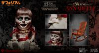 Gallery Image of Annabelle Statue