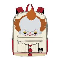 Gallery Image of Pennywise Chibi Cosplay Backpack Apparel