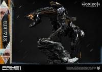 Gallery Image of Stalker Statue