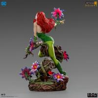 Gallery Image of Poison Ivy 1:10 Scale Statue
