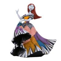 Gallery Image of Sally Couture de Force Figurine