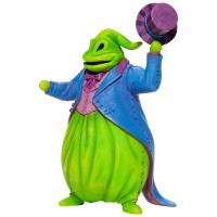 Gallery Image of Oogie Boogie Couture de Force Figurine