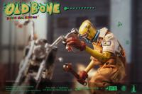 Gallery Image of Old Bone Action Figure