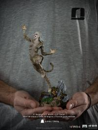 Gallery Image of Cheetah 1:10 Scale Statue