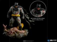 Gallery Image of Batman: The Dark Knight Returns Sixth Scale Diorama