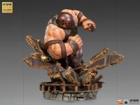 Gallery Image of Juggernaut 1:10 Scale Statue