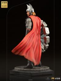 Gallery Image of Thor Deluxe 1:10 Scale Statue