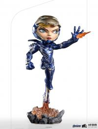 Gallery Image of Pepper Potts Mini Co. Collectible Figure