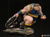 Gallery Image of Blob 1:10 Scale Statue