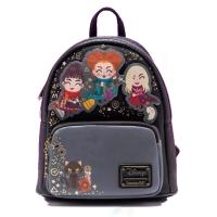 Gallery Image of Hocus Pocus Mini Backpack Apparel
