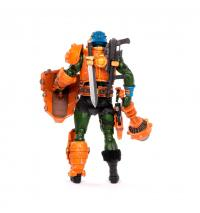 Gallery Image of Man At Arms Sixth Scale Figure