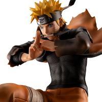 Gallery Image of Naruto Uzumaki (Shinobi World War Version) Collectible Figure