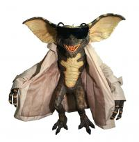 Gallery Image of Flasher Gremlin Prop Replica