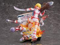 Gallery Image of Gwenpool: Breaking the Fourth Wall Collectible Figure