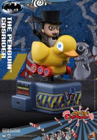 Gallery Image of The Penguin Collectible Figure