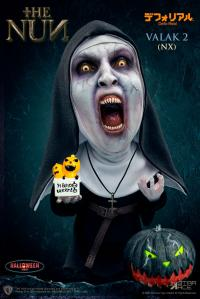 Gallery Image of Valak (Open Mouth Halloween Version) Statue