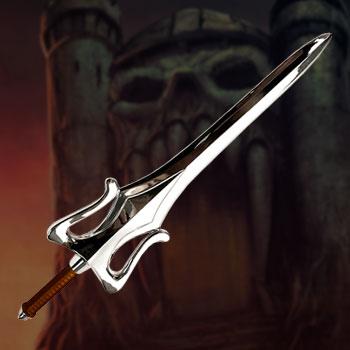He-Man Power Sword Prop Replica