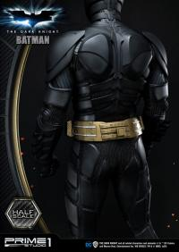 Gallery Image of Batman Statue