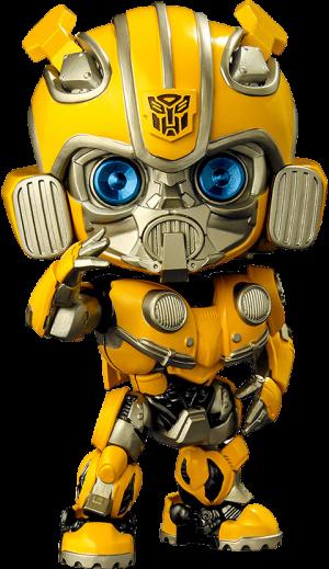 Bumblebee Nendoroid Collectible Figure