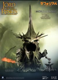 Gallery Image of Morgul Lord Statue