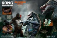 Gallery Image of Kong VS Skullcrawler Deluxe Collectible Set