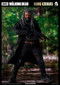 Gallery Image of King Ezekiel Sixth Scale Figure