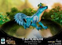 Gallery Image of Tobi-Kadachi PVC Figure