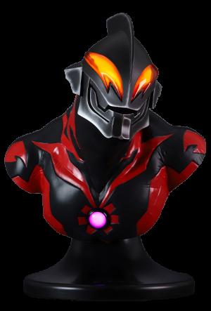 Ultraman Belial Prop Replica